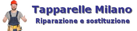 Tapparellista Milano da 49 €